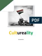 Cultureality