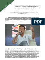 Artículo del 29 de octubre de 2012 (2)