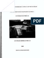 Centrais_hidrelétricas