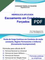 Apresentacao_-_Perda_de_Carga