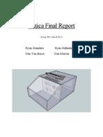 Final Report03