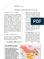 Guía grecia clásica_2012_sèptimo
