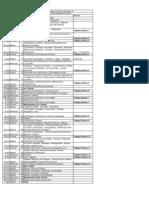 Elementos Cronograma Uba 2012 2do Cuatr Para Alumnos