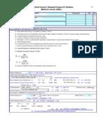 Pipeextp-Asme Ug 28