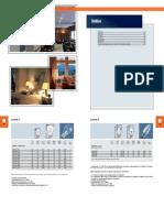AF_01_incandescentes_spreads.pdf