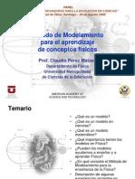 metodomodelamiento-090714122812-phpapp01