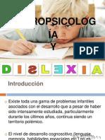 Neuropsicologia y Dislexia