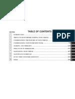 2004_JR27_Sebring_Convertible.pdf
