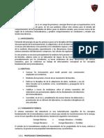 LAB 1. TERMO Sistema Neumatico (1)