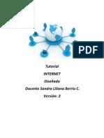 Manual Internet Básico-Intermedio (Version 2.0)
