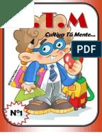 Revista Final Mandar Mono