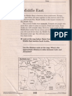 social studies chapter 15.pdf