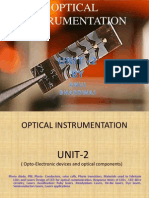 Optical Instrumentation u2