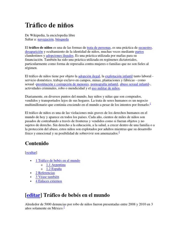 trafico de mujeres wikipedia prostitutas png