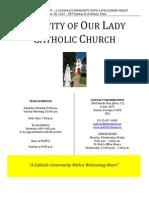 Bulletin.nativity.2012!10!28.Online