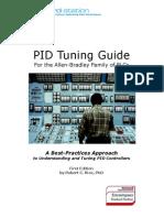 PID Tuning