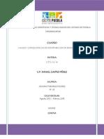 Atf Cuadro-cont5a (1)