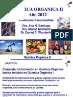 1 Aminoacidos 2012 FINAL