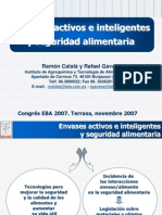 P15.Envases Activos e Inteligentes IATA CSIC