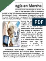 Articulos Gestion Grupo Criptografia