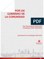PMD Guadalajara 2010-2012_2022