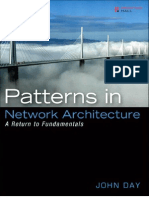 Patterns in Network Architecture - A Return to Fundamentals~Tqw~_darksiderg