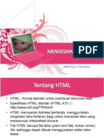 01-html (1)