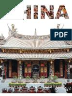 China Magazine