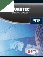 Busduct-Furutec