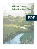 McHenry County Green Infrastructure Plan