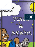 UD Viaje a Brasil
