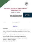 Advanced PFC