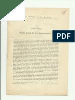 #0056 Storia Voli Spaziali