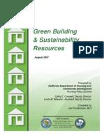 green_build.pdf