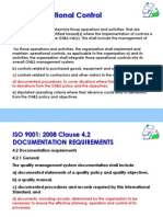 Ohsas 18001 Basic