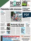 n. 12 | 22 giugno 2011