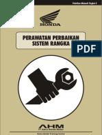 b5 Perawatan Perbaikan Sistem Rangka1