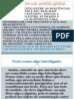 _semiótica.pptx_