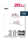 Ac Doc Sy Kit Sensoroptions 08 000