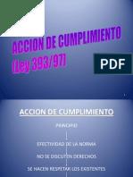 Accion_Cumplimiento