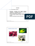 BQ1-Aminoacidos e Proteinas