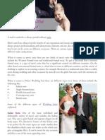 Mens Wedding Suit Types Explained.pdf