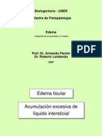 Edema 0303