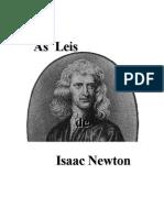 Isaac Newton.doc