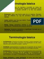 Conceptos Basicos Modulo 4 (1)