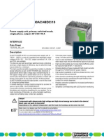 QUINT-PS-100-240AC_48DC_10