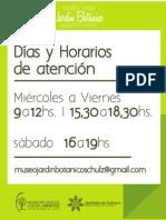 Hora Rios