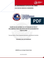 Rey Manrique Fernando Cctv Ip Inalambrica (1)