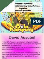 Ausubel Group