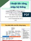 Chde-2_Ky Thuat Tan Cong